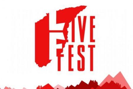 Фестиваль LiveFest Summer 2021