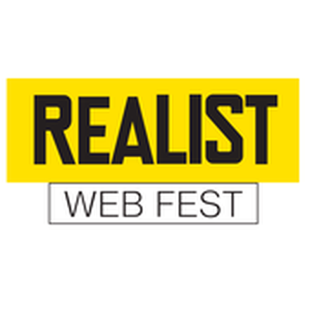 Фестиваль Realist Web Fest 2021