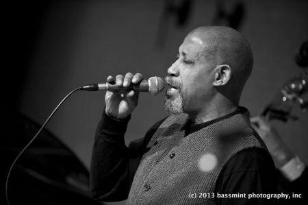 Концерт Джаз – это движение вперед в г. Реховот. 2015