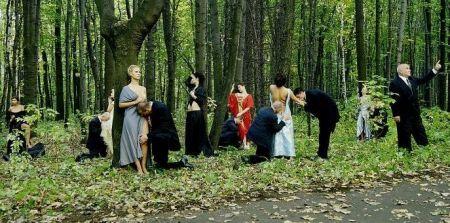 """Выставка """"4 движущихся стихотворения"""" (4 мая-16 июня), афиша риги"""