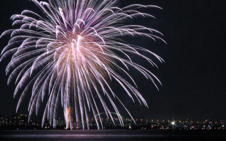 День города в Николаеве 2020. Праздничные события
