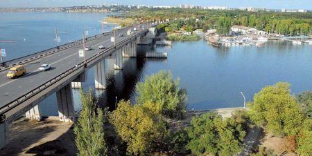 День города в Николаеве 2021. Расписание праздника