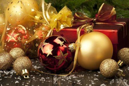 Елки 2021 в Актобе и праздничная программа