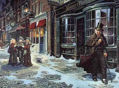 Різдвяні канікули з Пеппі. Театр на Липках