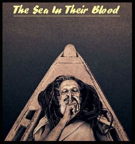 Концерт The Sea In Their Blood