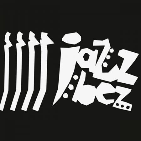 Фестиваль «Jazz Bez». Львівська філармонія