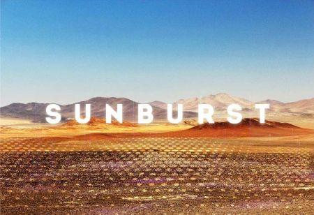 Фестиваль Sunburst 2021