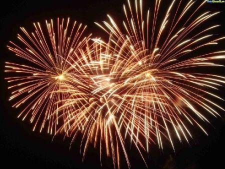 День города в Сумах 2020. Программа праздника