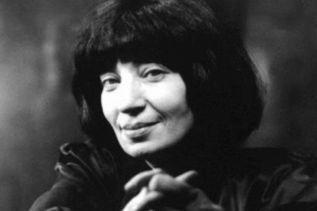 Элисо Вирсаладзе. Татарская филармония