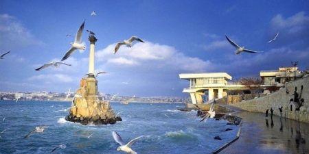 День города в Севастополе 2021. Полная программа праздника