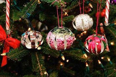 Елки 2021 в Кургане и праздничное расписание
