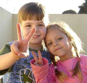 День защиты детей. Новосибирская государственная филармония