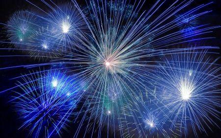 День города в Бобруйске 2021. Праздничные события