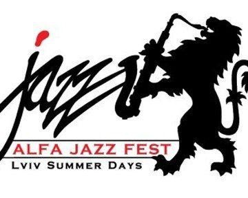 Alfa Jazz Fest 2012 у Львові