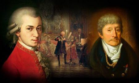 Международный День Музыки. Тольяттинская филармония