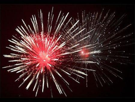 День города в Житомире 2020. Расписание праздника