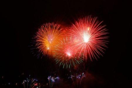 День города в Стерлитамаке 2021. Праздничные мероприятия