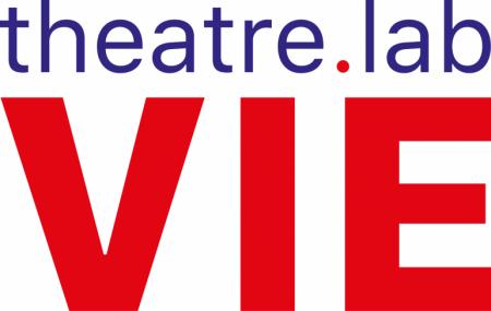 Репертуар на червень. Театр-лабораторія Vie. Афіша Запоріжжя 2019
