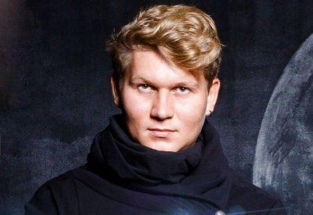 Концерт Сергея Демидова