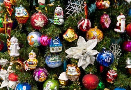 Елки 2021 в Житомире и полная программа праздника