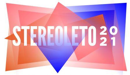 Фестиваль StereoLeto 2021