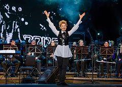 Концерт «Богемская рапсодия». Сургутская филармония