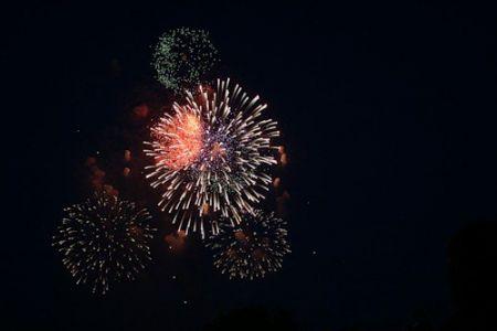 День города Череповец 2016. Расписание праздничных мероприятий