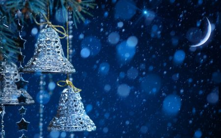Елки 2019 в Магнитогорске и праздничная программа