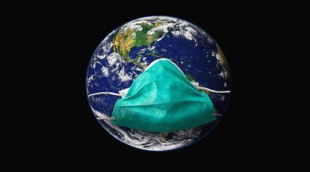 Фестиваль «Єднаймо Світ» 2020