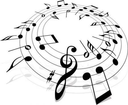 Симфонический оркестр Раананы — Краски музыки