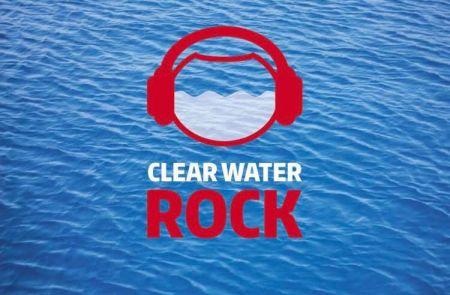Фестиваль Рок Чистой воды 2021
