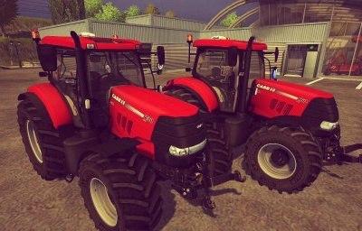 Выбор мини-трактора: советы покупателю