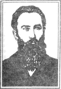 Характеристика лірики П.А. Грабовського