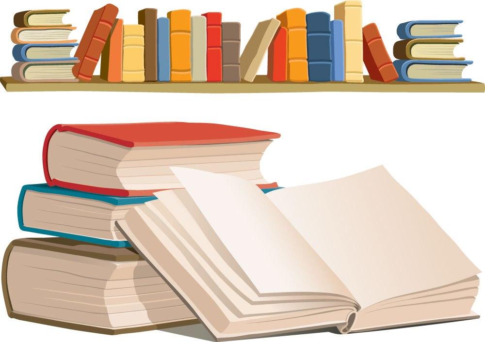 Пятиклассникам этом году повезло - им не придется сидеть за книгами секонд-хенд.