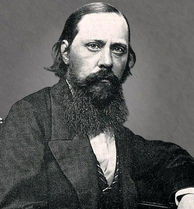 Концепция народности в критике М.Е. Салтыкова-Щедрина