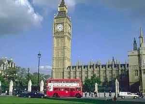 Проверка знания языка иммиграционными службами Великобритании