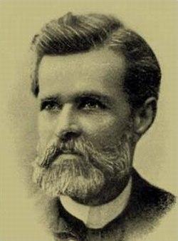 Біографія Івана Нечуя-Левицького