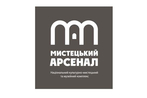 В Киеве презентовали выставку-ярмарку Match Point 88: за мгновение до новой жизни.