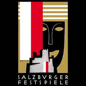 94-й зальцбургский фестиваль классической музыки и театра - 2014