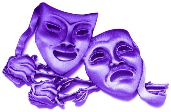 Пространство юных,театральный сочинский фестиваль
