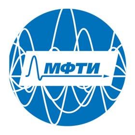 Московский физико-технический институт. МФТИ