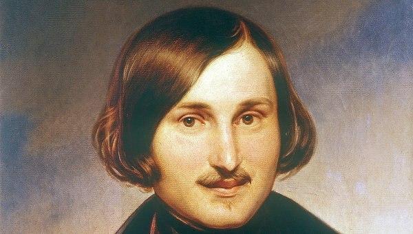 Хронотопи «Зачарованого місця» Миколи Гоголя
