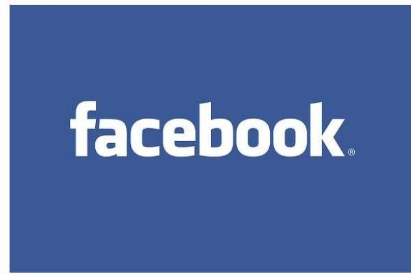 Facebook купит сервис Face.com