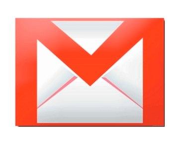 Gmail визнана найпопулярнішою поштою в світі