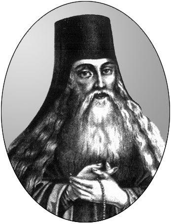 Образ Ісуса Христа в поезії Івана Величковського