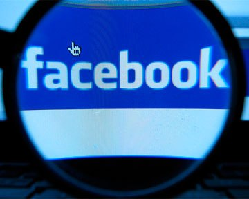 Влада німецької землі Шлезвіг-Гольштейн днями активізувала свої дії проти Facebook