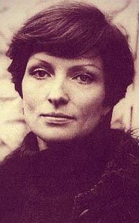6 січня з дня народження Лариси Шепітько виповнилося 75 років