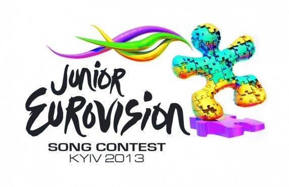 Знайомство з першими трьома учасниками XI Дитячого пісенного конкурсу Євробачення - 2013