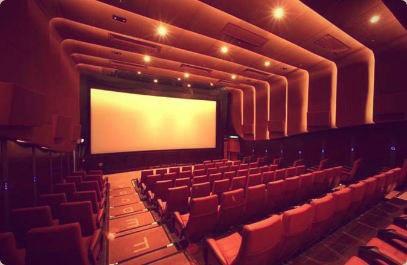 Греческое кино: история успеха