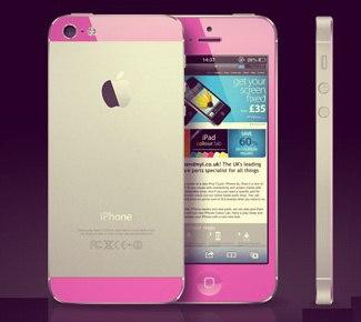 Аксессуары для iPhone. Все для любимого iРhone